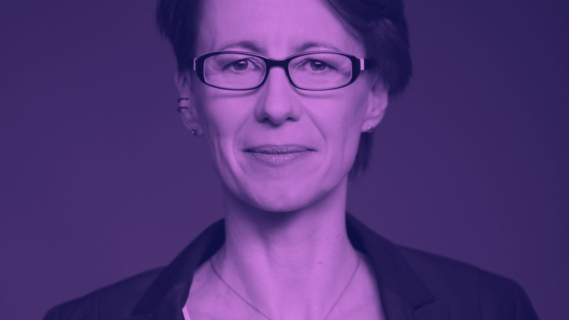 Katalin Feher